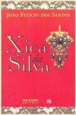 Capa do livro: Xica da Silva