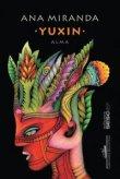 Capa do livro: Yuxin