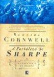 Capa do livro: A Fortaleza de Sharpe