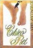 Capa do livro: Chico Rei