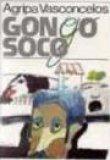 Capa do livro: Gongo Sôco