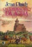 Capa do livro: O Crepúsculo da Águia