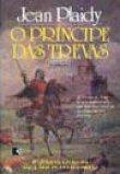 Capa do livro: O Príncipe das Trevas