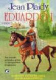 Capa do livro: Eduardo I