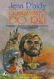 Capa do livro: O Juramento do Rei