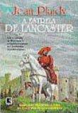 Capa do livro: A Estrela de Lancaster