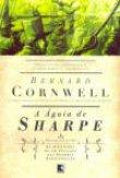 Capa do livro: A Águia de Sharpe
