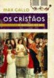 Capa do livro: O Batismo do Rei