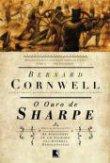 Capa do livro: O Ouro de Sharpe
