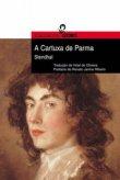 Capa do livro: A Cartuxa de Parma