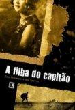 Capa do livro: A Filha do Capitão
