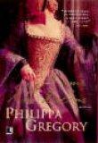 Capa do livro: A Irmã de Ana Bolena