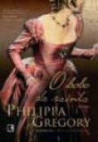 Capa do livro: O Bobo da Rainha