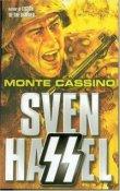 Capa do livro: Monte Cassino