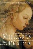 Capa do livro: Milagres em Prato