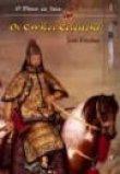 Capa do livro: Os Cavalos Celestiais