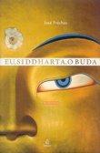 Capa do livro: Eu, Siddharta, o Buda