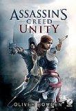 Capa do livro: Unity