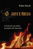Capa do livro: O unitário