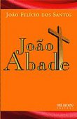 Capa do livro: João Abade