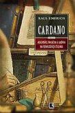 Capa do livro: Cardano: Ascensão, tragédia e glória na renascença italiana