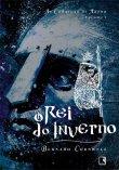 Capa do livro: O Rei do Inverno