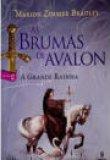 Capa do livro: A Grande Rainha