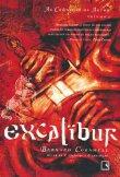 Capa do livro: Excalibur