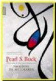 Capa do livro: Pavilhão de Mulheres