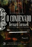 Capa do livro: O Condenado