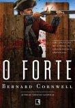 Capa do livro: O Forte