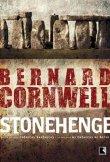 Capa do livro: Stonehenge
