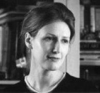 Caroline P. Murphy