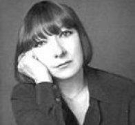 Valeria Montaldi