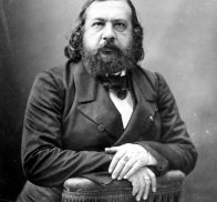 Teophile Gautier