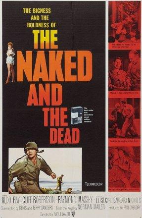 Capa do filme: A Morte Tem Seu Preço