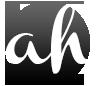 Logo do site Apaixonados por História